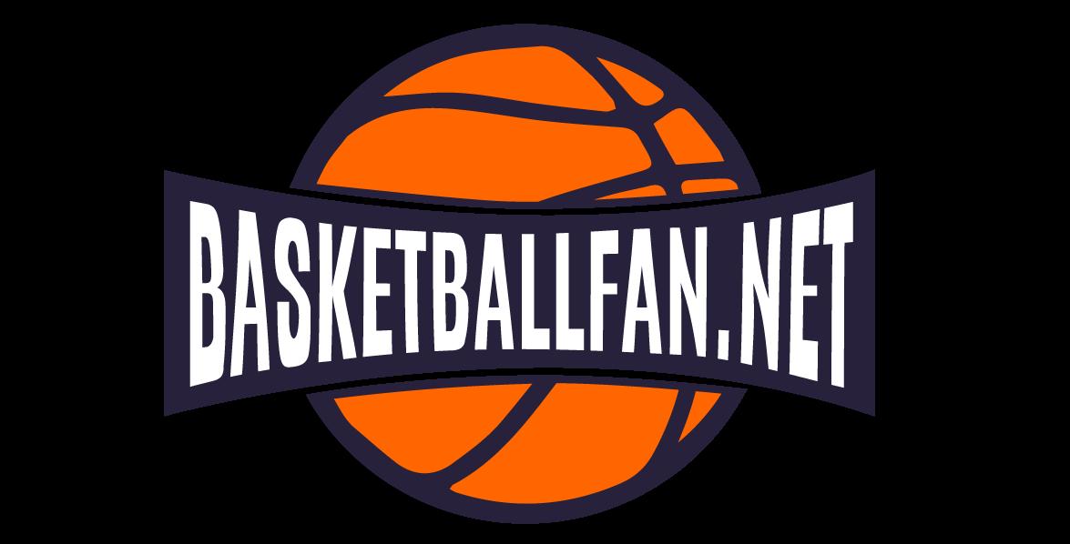 basketballfan.net