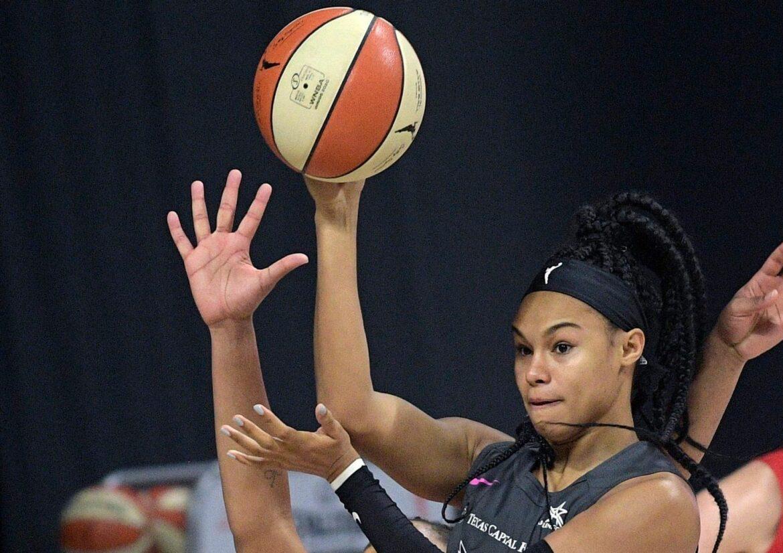 Deutsche Basketballerinnen verpassen EM-Qualifikation