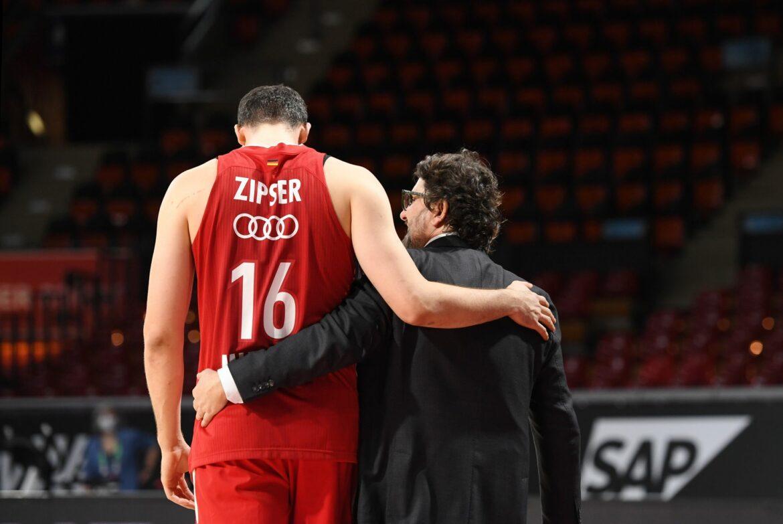 Bayern schreibt Basketball-Historie – «Das ist riesengroß»