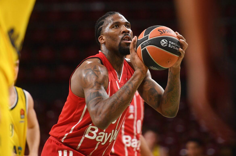 Bayerns Basketballer mit ungefährdetem Sieg in Bonn