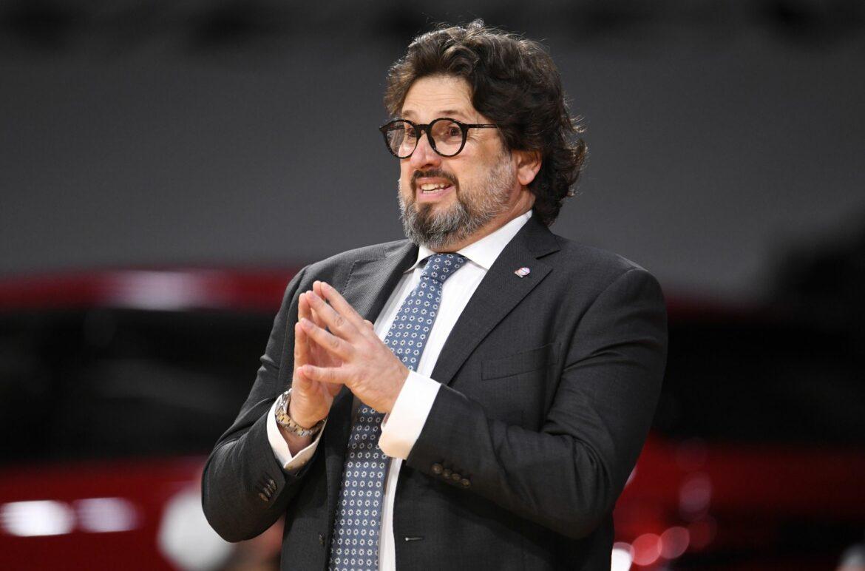Europa-Riesen gegen Champion: Traumfinale um BBL-Pokal