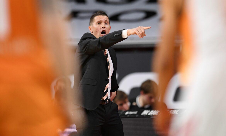 Basketball-Bundesliga begründet abgewiesenen Ulm-Protest