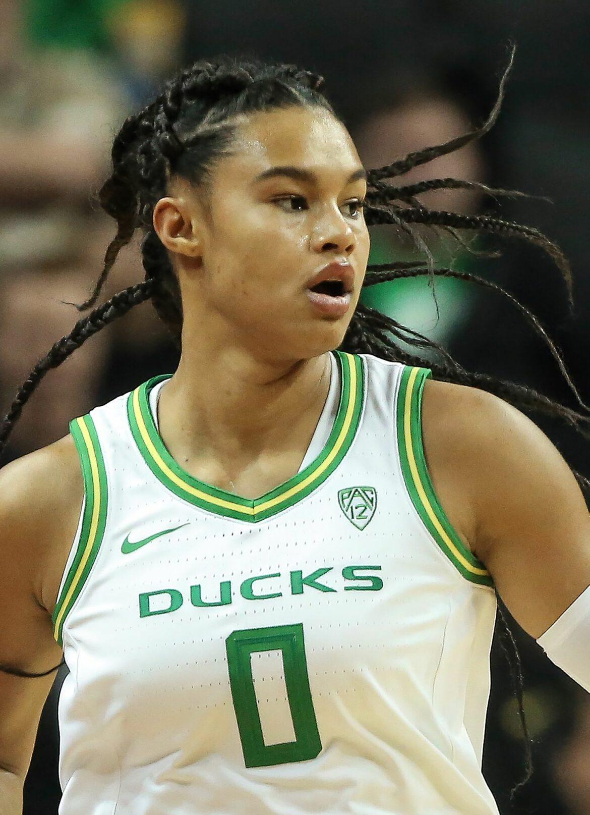 3×3-Basketballerinnen mit klaren Siegen bei Olympia-Quali