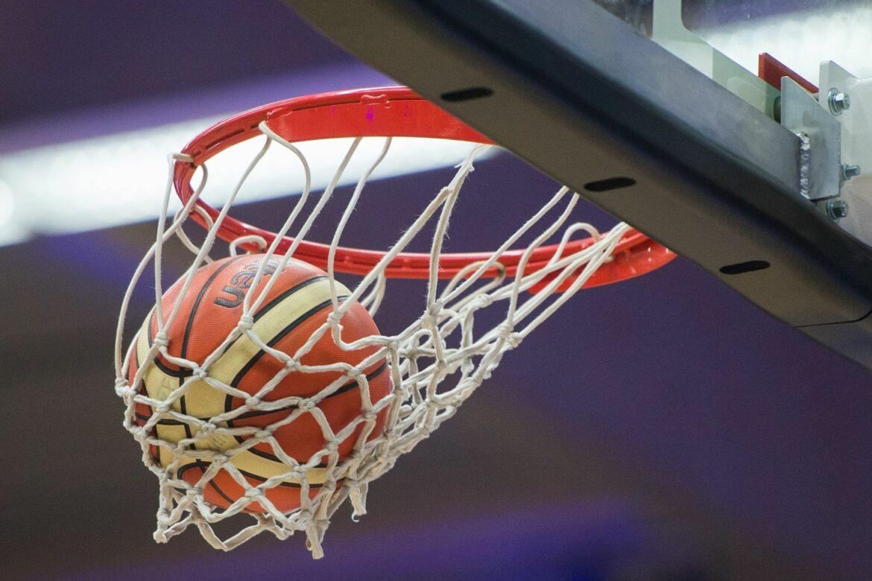 Basketball-Bundesliga:Zu 99 Prozent Geimpfte oder Genesene