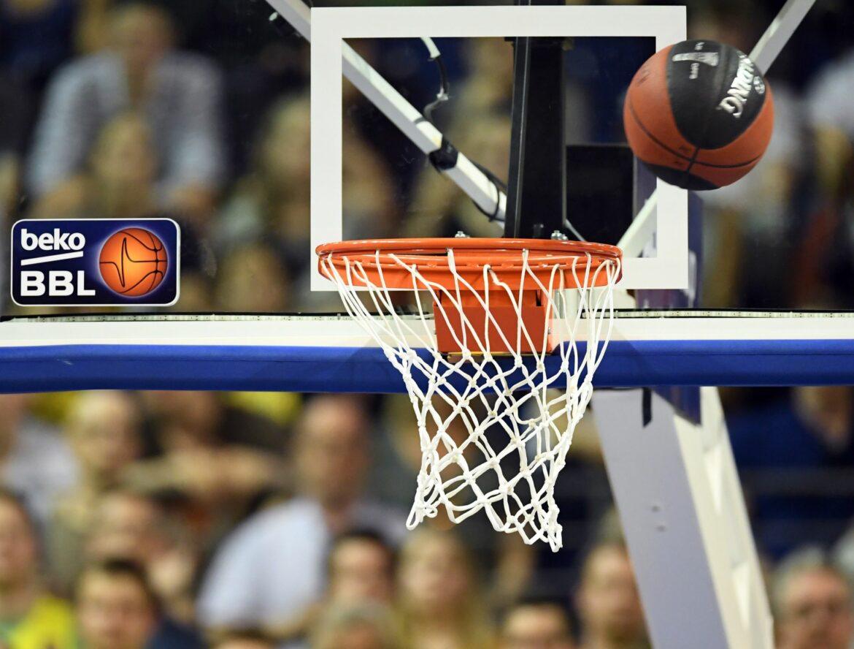 Basketball-Chef Holz: Staatshilfen waren «überlebenswichtig»