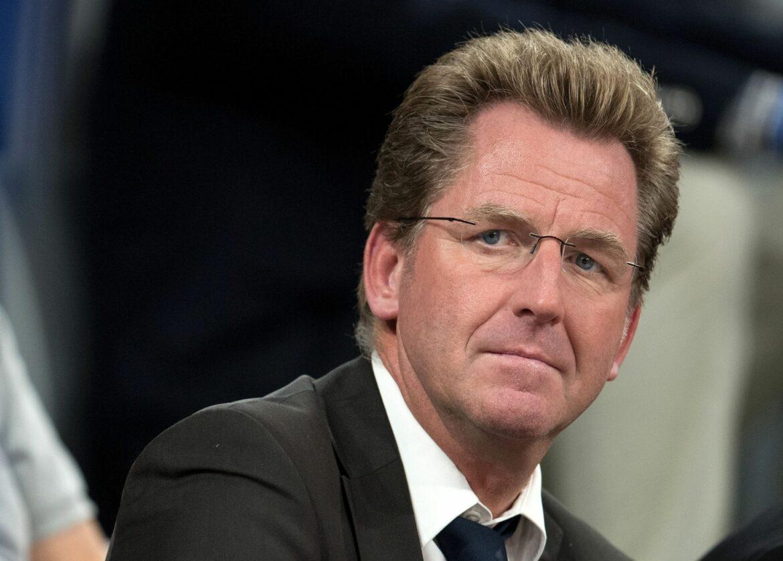 BBL-Chef Holz glaubt an starke Bayern – «Chance gegeben»