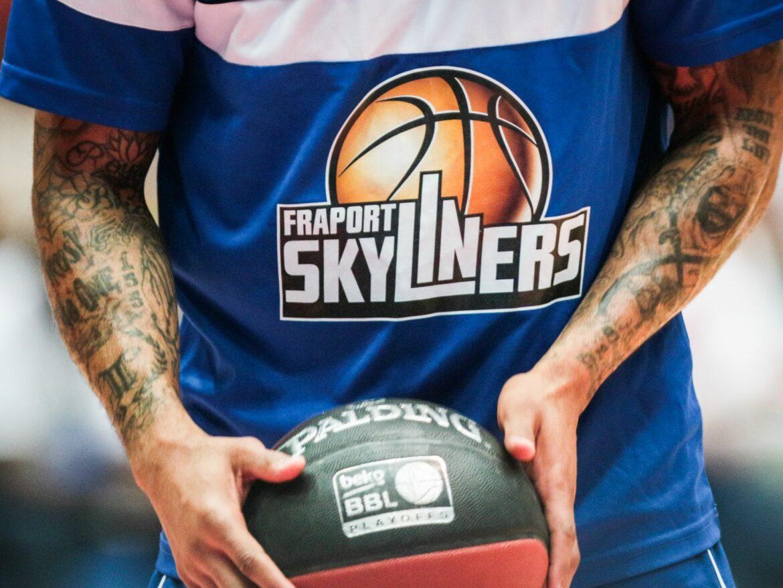 Fraport fährt Engagement bei Basketballern zurück