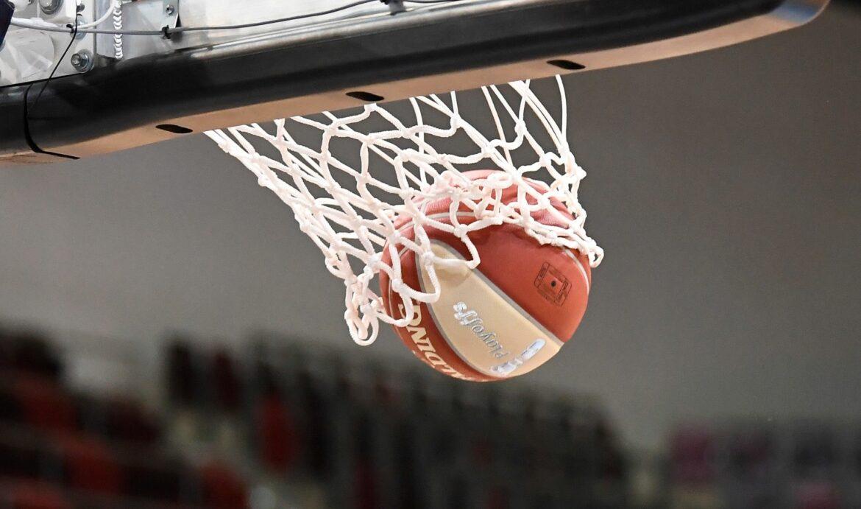 Erste Niederlage für Bambergs Basketballer